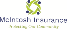 McIntosh Insurance Services